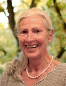 Margit Decker